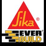 Everbuild - Product Catalog