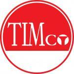 Timco - Screws, Fixings & Fasteners