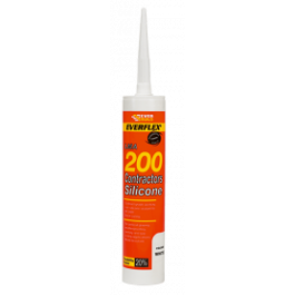 200 Contractors LMA Silicone