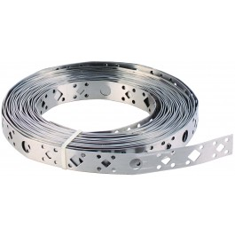 Fixing Band - Stainless Steel
