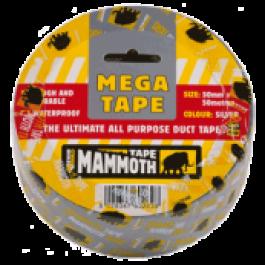 Mega All Purpose Tape