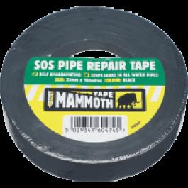SOS Pipe Repair Tape