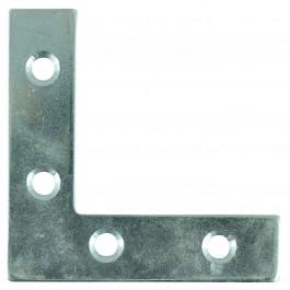 Corner Plate