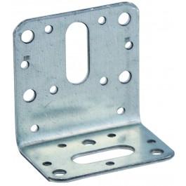 Angle Bracket - Galvanized