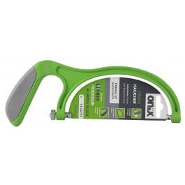 Onix Professional Junior Hacksaw