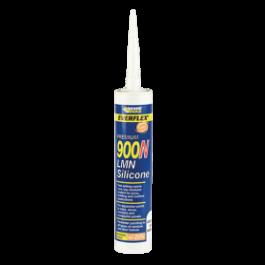 900N Silicone