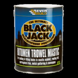 903 Bitumen Trowel Mastic