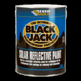 907 Solar Reflective Paint