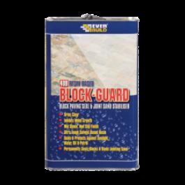 409 Block Guard