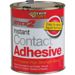 All Purpose Contact Adhesive