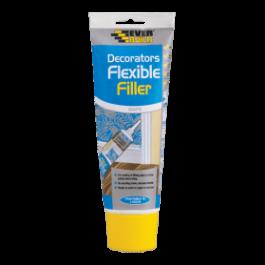 Flexible Decorators Filler Easi-Squeeze