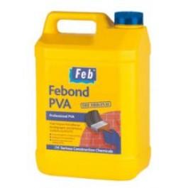 Febond PVA – The Original