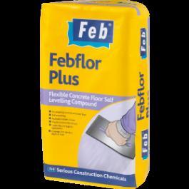 Febflor Plus