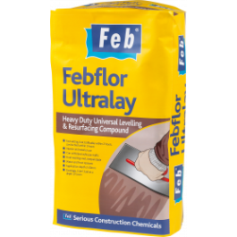 Febflor Ultralay
