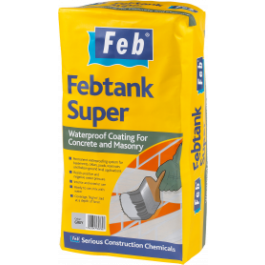 Febtank Super