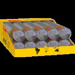 SikaFlex PRO-3