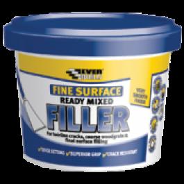 Fine Surface Filler