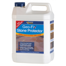 Geo-Fix Stone Protector