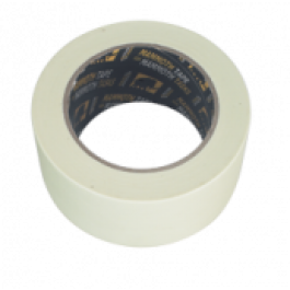 Value Masking Tape
