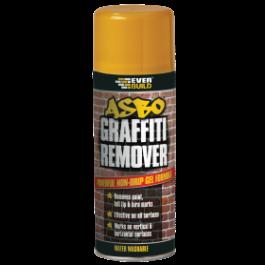 ASBO Graffiti Remover