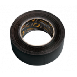 Industrial Cloth Tape