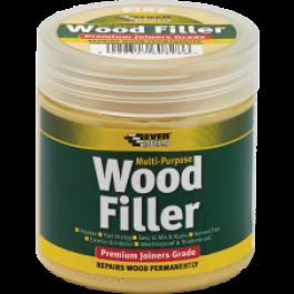Multi Purpose Premium Joiners Grade Wood Filler