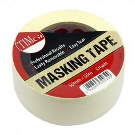 3 Day Masking Tape