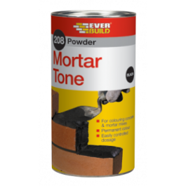 208 Powder Mortar Tone