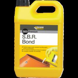 503 SBR Bond