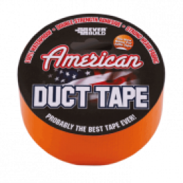 American Duct Tape