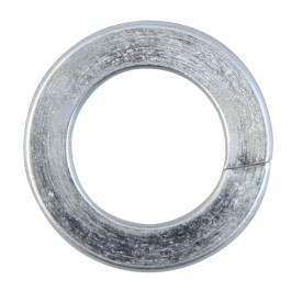 Spring Washers (DIN7980)
