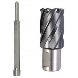 Broaching Cutters - Standard (30mm)