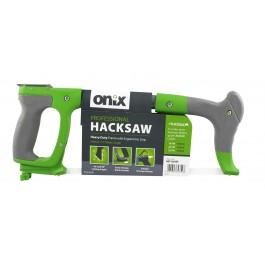 Onix Professional Hacksaw