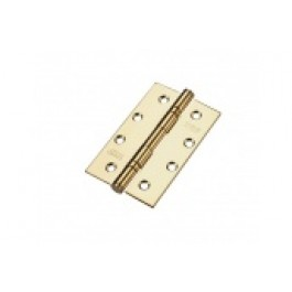 Slim Knuckle Hinge