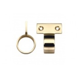 Sash Ring