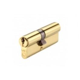 10 Pin Euro Offset Double