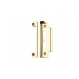Horizontal Lock Rebate Kit