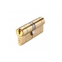 6 Pin Euro Offset Double