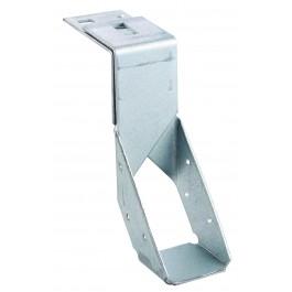 Single Piece Masonry Hanger