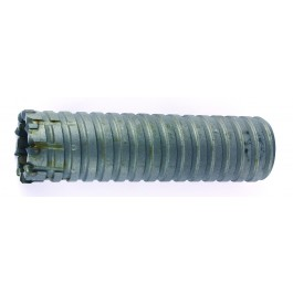 Addax SDS Shank Rebar Cutters (Head Only)