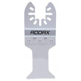 Multi Tool Wood Flush-Cut Blade