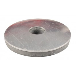 EPDM Washers - Bag