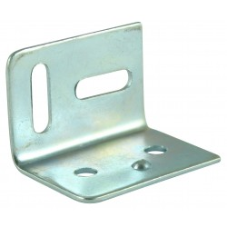 Kitchen Stretcher Plate