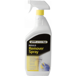 Mould Remover Spray