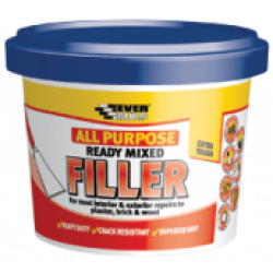 All Purpose Filler