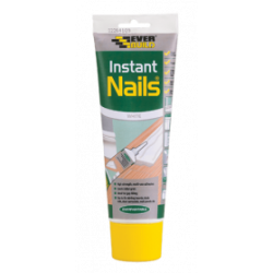 Instant Nails Easi-Squeeze