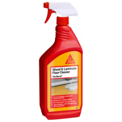 SikaBond Wood and Laminate Floor Cleaner