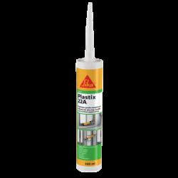 Sika Plastix-22A Premium Grade Silicone Sealant