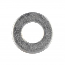 Washers (DIN125)