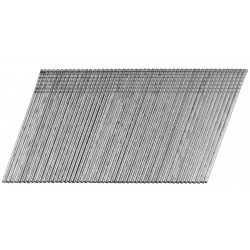 FirmaHold Collated Brad Nails - Angled 16 Gauge Stainless Steel